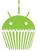 androidcupcake.jpg